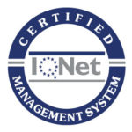 logo IQ Net nuevo