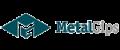 metalgips